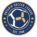Ontario Soccer League logo